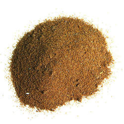 Nagkeshar Extract Powder