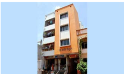 2BHK Flats Construction Services