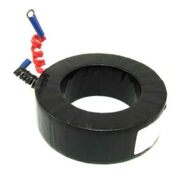 1.1kv- 3kv Wound CT Ring Current Transformer