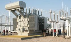Transformer Testing And Services, for Industrial
