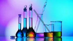 1, 4 Benzenedimethanol