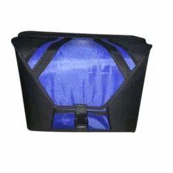 Bike Side Bag