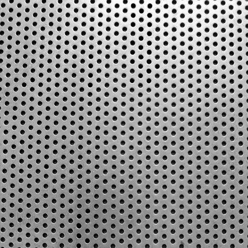 Mild Steel Perforated Sheets At Rs 1000 Unit Dhayari
