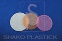 Plastic Lids Covers