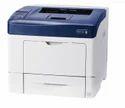 Phaser 3610  Laser Printer