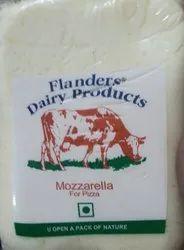 Mozzarella Cheese for Restaurant