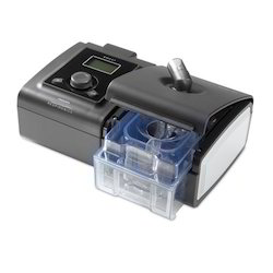Philips Automatic CPAP Machine With Mask