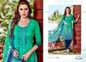 Hotline Honey Bunny Vol 3 Fancy Salwar Suit