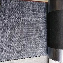 Polyester Sofa Suede Fabric, For upholstery