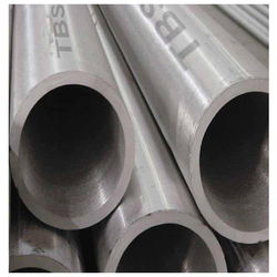 Hastelloy C22 Pipes for Drinking Water, Chemical Handling, Waste Water