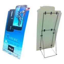 Sunboard Cut Out with Stand, for Promotional
