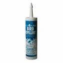 Bird Repellent Gel, Pack Size: 1 Kg