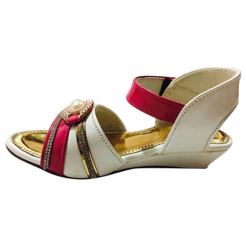 14854813e3c82d Available In Various Colors Girls Designer Sandal