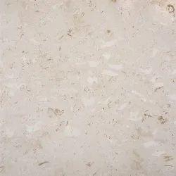 Perlato Sicilia Antique Marble