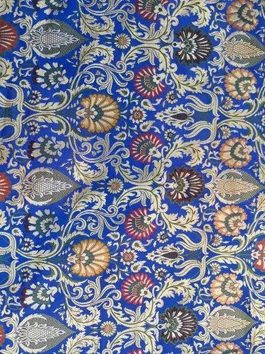 silk brocade fabric at rs 1200 meter rh indiamart com silk brocade fabric uk silk brocade coat