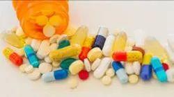 Pharma Franchise Opportunity - Jharkhand