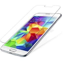 Samsung Mobile Tempered Glass