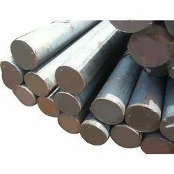 C50 Carbon Steel Bright Bar