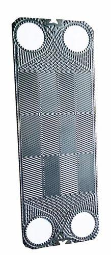 Sondex Heat Exchanger Plate Rs 1000 Piece Majestic