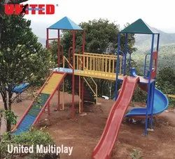 United Multiplay