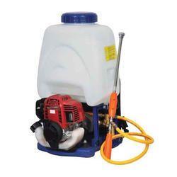 Aspee 4 Stroke Engine Sprayer