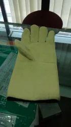 ARAR Kevlar Type Gloves