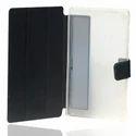 Flip Cover For Lenovo  A7-30F  (7.0) / TAB 2