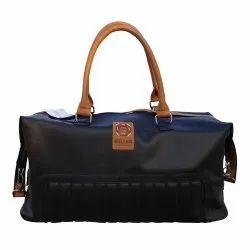 Killer Duffle Bag