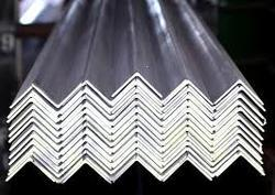 Stainless Steel Angle 316 Grade
