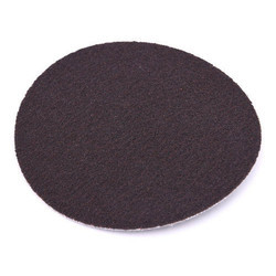 Velcro Cloth Backing Disc - 6''