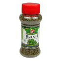 700 gm Dry Basil