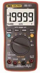 Meco 450 B PLUS TRMS Mulitimeter