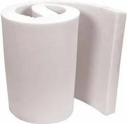 Quilting PU Foam, 0.5 To 3 Inches