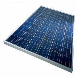 Amorphous Silicon Solar Panel Authorized Wholesale Dealer