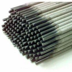 Weldfast Tensal 100G Electrode