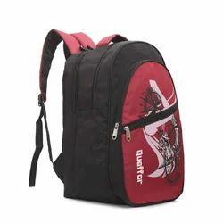 b103fee31e Quaffor Polyester School Bag