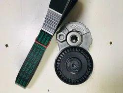 Fan Belt Adjuster Duster