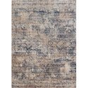 Rectangular Glacier Rugs, For Home