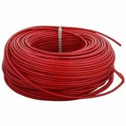 Anchor 1mm 90 Meter PVC Insulated Wires, Voltage: 250 V