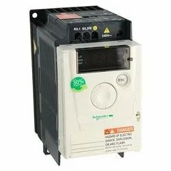 Schneider ATV12H037M2 Variable Speed Drive