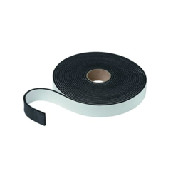 Water Proofing Sealing Strips