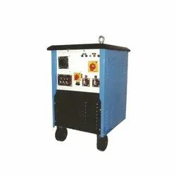 DC Rectifiers Welding Machines