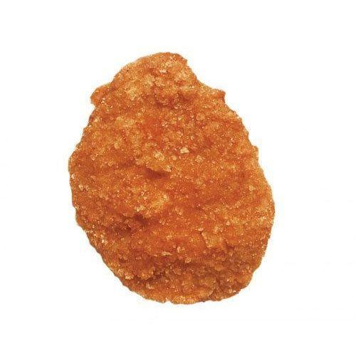 Chicken Nugget, चिकन नगेट, चिकन नगेट