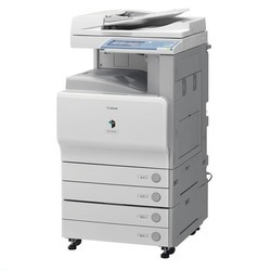 Canon Photocopier Machine, Memory Size: 256 -512 MB