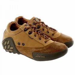 Woodland Men Shoes