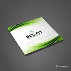 Paper Brochure Printing And Designing Service