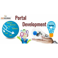 News Portal Development Services for 1 to 3 Months