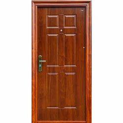GI Door