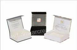 Decorative Cardboard Boxes