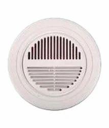BOSCH LBD8352/10,  6W Compact Ceiling Loudspeaker